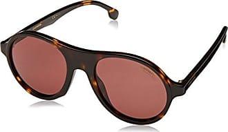 074dee6ce3 Carrera 142/S W6 086 Gafas de Sol, Marrón (Dark Havana Pink)