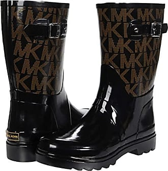 mk boots on sale