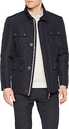 acea1e973 Amazon Lightweight Jackets: Browse 4214 Products at £11.95+ | Stylight