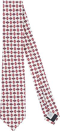 Tagliatore ACCESSORI - Cravatte su YOOX.COM