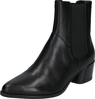 the best attitude 3d2a2 151c6 Vagabond Stiefel: Bis zu bis zu −62% reduziert | Stylight