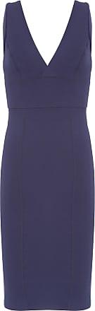 Colcci Vestido Midi - Azul