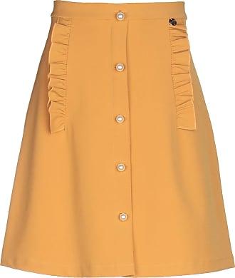 Blugirl RÖCKE - Knielange Röcke auf YOOX.COM