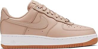 Sneaker von Chloé®: Jetzt bis zu −40% | Stylight