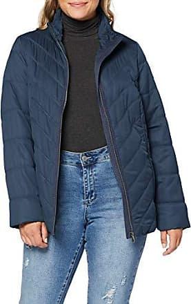 online retailer 338ec cc37a Piumini Estivi da Donna: Acquista fino a −50% | Stylight