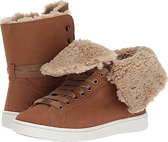 032d8152049 UGG® Winter Boots − Sale: up to −55% | Stylight