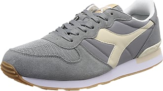 8fdf862386 Diadora® Trainers − Sale: up to −31% | Stylight