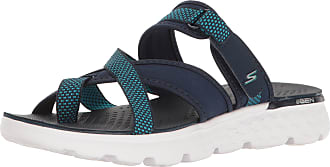 67575f1924707 Skechers® Sandals − Sale  at £16.99+