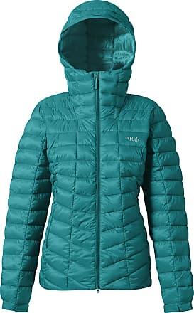 RAB Womens Nebula Pro Jacket