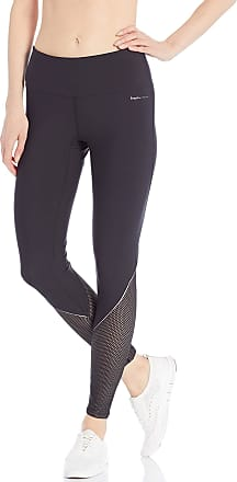 Freya Womens Infinity Performance Legging, Nero, XL