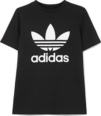 Adidas T Shirts für Damen ? Sale: bis zu ?60% | Stylight