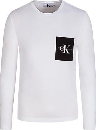 hübsch und bunt Super süße großer rabatt von 2019 Calvin Klein Sweatshirts für Herren: 479 Produkte im Angebot ...