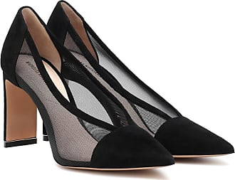 nicholas kirkwood shoes sale