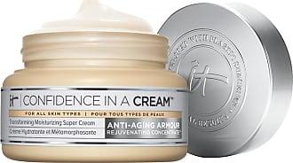 IT Cosmetics 60 ml Gesichtscreme 60ml Damen