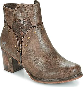 Chaussures Mustang®   Achetez jusqu à −40%   Stylight 747e6c1b0fa9