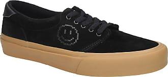 Straye Fairfax Skate Shoes fake smile