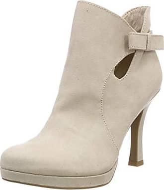 b0fed3d84d1af5 Tamaris High Heel Stiefeletten  Sale bis zu −45%