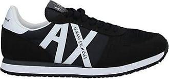 A|X Armani Exchange CALZADO - Sneakers & Deportivas en YOOX.COM