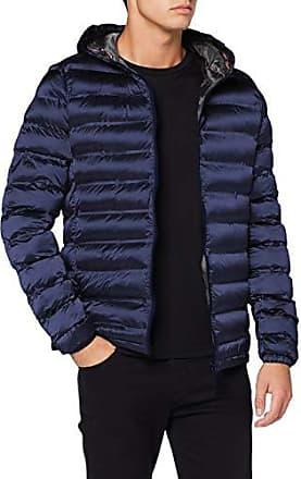 online zum Verkauf billiger Verkauf Billiger Preis Invicta Jacken: Bis zu bis zu −61% reduziert   Stylight
