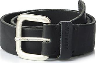 Ceintures Pepe Jeans London®   Achetez jusqu  à −77%   Stylight 3ca30264c0b