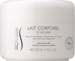 Biotherm Lait Corporel Body Butter 200 ml