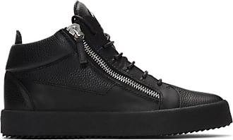 60ac4c55b764e Giuseppe Zanotti® High Top Sneakers: Must-Haves on Sale up to −75 ...