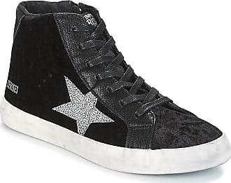 Chaussures Le Temps Des Cerises®   Achetez jusqu à −64%   Stylight 563009e51faf