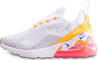 Baskets Nike : Achetez jusqu'à −50% | Stylight