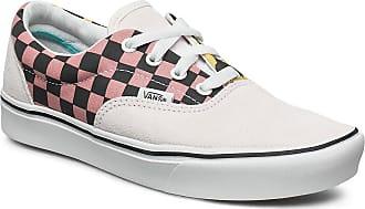 MoMA ComfyCush Era Museum of Modern Art | Vans Sneakers