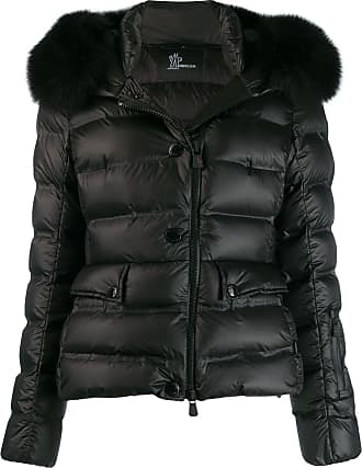 cheap for discount 6e2fa bdbcb Piumini Moncler®: Acquista da € 490,00+ | Stylight
