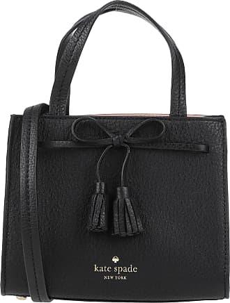Kate Spade New York TASCHEN - Handtaschen auf YOOX.COM