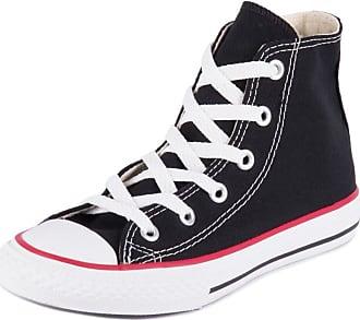 ed9bd68d9e4 Converse Tênis All Star Chuck Taylor - Converse - Feminino