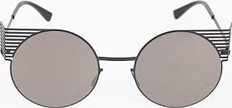 Mykita Round Sunglasses size Unica