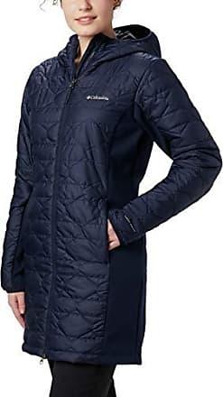Columbia Lightweight Jackets − Sale: up to −59% Stylight  Stylight