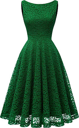 Amazon Prom Dresses: Browse 4274 Products at £1.70+ | Stylight