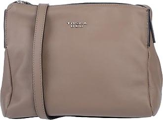 competitive price 9ed32 7228a Borse A Tracolla Tosca Blu® da Donna | Stylight