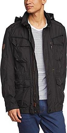 06a3f6e83015 Jacken in Schwarz von Camel Active® ab 62,70 €   Stylight