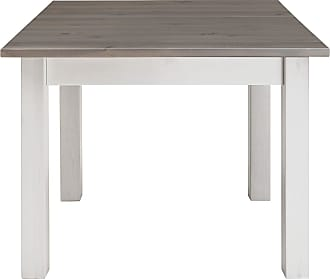 Maison Belfort home24 Table Boston II