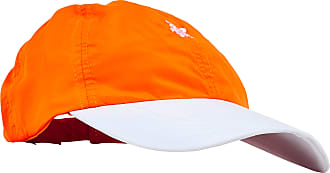 Vilebrequin Accessories - Unisex Cap Solid Fluo - CAPS - CAPITALE - Orange - OSFA - Vilebrequin