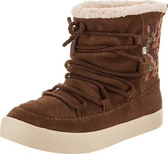8bc918059ea Toms Boots for Women − Sale  at £15.00+