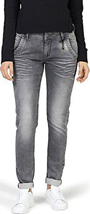 8a1020532c72 Timezone Jeans für Damen − Sale: ab 15,95 € | Stylight