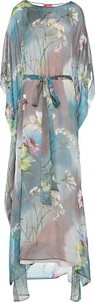 Blumarine KLEIDER - Lange Kleider auf YOOX.COM