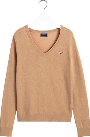 GANT® Mode: Shoppe jetzt bis zu −47%   Stylight