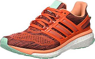 super popular 21502 07abc adidas Damen Energy Boost 3 W Joggingschuhe, Orange (EnergiVersenNarsen)