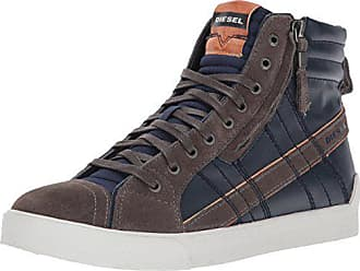 Anthracite Shoes: 255 Products & up to </p>                     </div>   <!--bof Product URL --> <!--eof Product URL --> <!--bof Quantity Discounts table --> <!--eof Quantity Discounts table --> </div>                        </dd> <dt class=