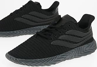 adidas Fabric SOBAKOV Sneakers Größe 7,5