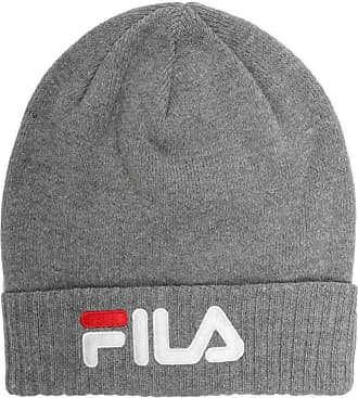 522bac65 Fila® Accessories: Must-Haves on Sale up to −60% | Stylight