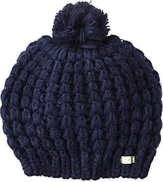 9f0864eafde Neff® Knitted Beanies  Must-Haves on Sale at USD  12.54+