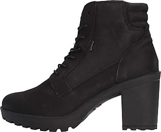 Igi & Co Igi &Co 4173400 Womens Black Ankle Boots Black Size: 5 UK