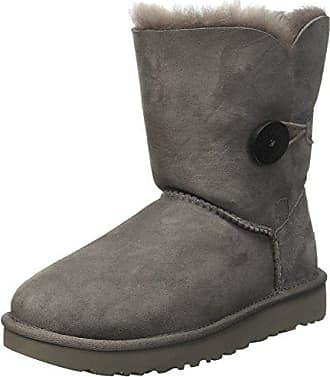 3f0561e4ca8 UGG Snow Boots for Women − Sale: up to −30% | Stylight